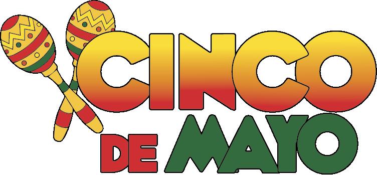 Cinco De Mayo Las Vegas 2017 News Lasvegas Happy Hour Lasvegas