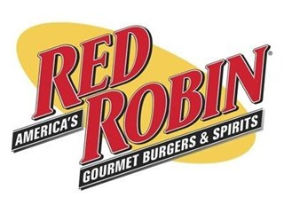 Red Robin - Silverado Ranch
