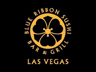Blue Ribbon Bar and Grill