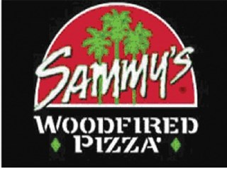 Sammy's Woodfired Pizza Centennial Hills