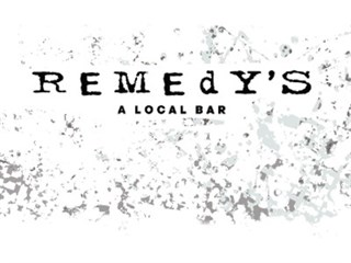 Remedy's St. Rose Parkway