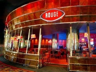 Rouge at MGM