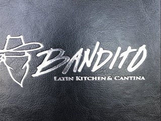 Bandito Latin Kitchen & Cantina