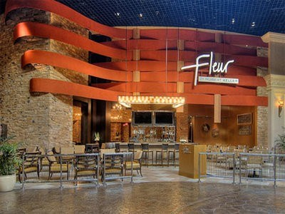Join The Happy Hour At Fleur In Las Vegas NV 89119