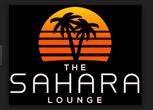 The Sahara Lounge