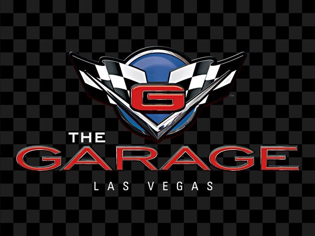 Join the Happy Hour at The Garage in Las Vegas, NV 89119 The Garage Las Vegas on the garage jacksonville, the garage cincinnati, the garage louisville, the garage miami, the garage birmingham, the garage san jose, the garage milwaukee, the garage boston, the garage los angeles, the garage riverside, the garage minneapolis, the garage austin, the garage philadelphia, the garage texas, the garage san diego, the garage grand rapids, the garage new york city, the garage salt lake, the garage chicago, the garage albuquerque,